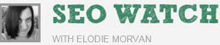Elodie Morvan
