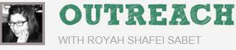 Royah Shafei Sabet
