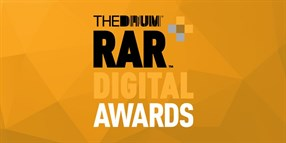 RAR Digital Awards 2017