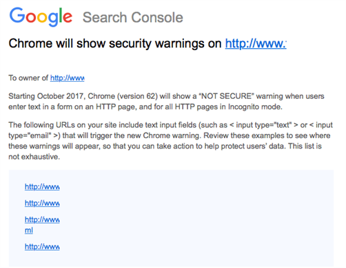 HTTPS Warnings_1