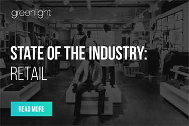 Retail State Of The Industry September 2018