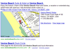 Venice_beach_2