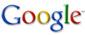 Google_logo_a_3